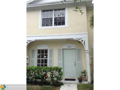 Address not provided Dania, FL MLS# F1295981