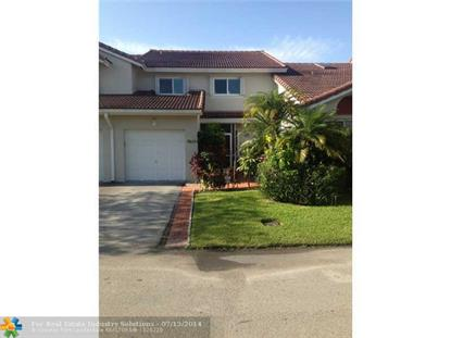 Address not provided Margate, FL MLS# F1296502
