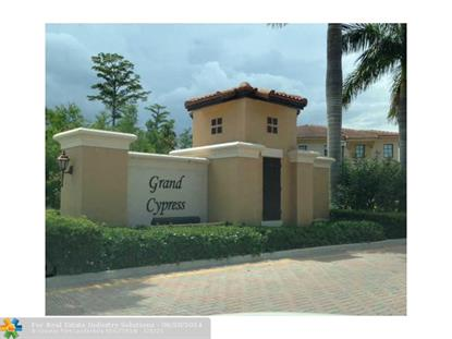 Address not provided Coconut Creek, FL MLS# F1296603