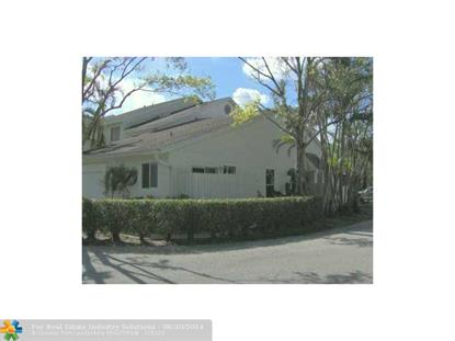 Address not provided Deerfield Beach, FL MLS# F1296768