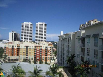 480 Hibiscus St, West Palm Beach, FL