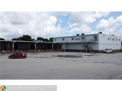 Address not provided Pompano Beach, FL MLS# F1297126
