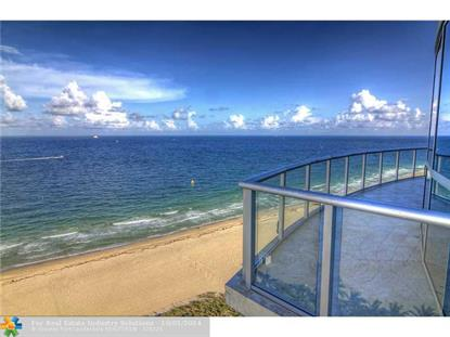 1200 Holiday Dr  Fort Lauderdale, FL MLS# F1297335