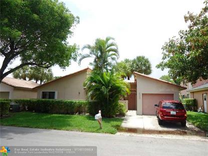 223 NW 47TH AVE  Deerfield Beach, FL MLS# F1297667