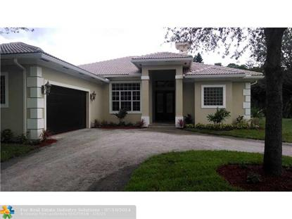 4910 NW 74TH PL  Coconut Creek, FL MLS# F1298177