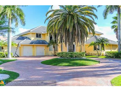 1457 NW 126TH DR  Coral Springs, FL MLS# F1298706