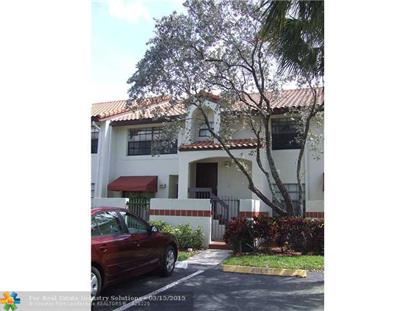 Address not provided Deerfield Beach, FL MLS# F1298731