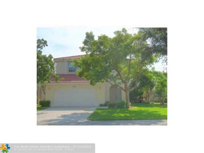 Address not provided Coconut Creek, FL MLS# F1298878