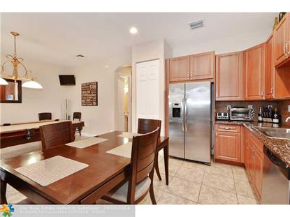 6915 Julia Gardens Dr  Coconut Creek, FL MLS# F1298968