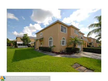 4793 SW 14th Pl  Deerfield Beach, FL MLS# F1299314