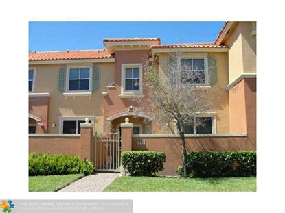 Address not provided Dania, FL MLS# F1299495