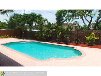 521 SE 13TH CT  Deerfield Beach, FL MLS# F1300299
