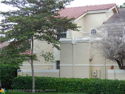 Address not provided Deerfield Beach, FL MLS# F1300813