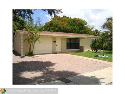 Address not provided Deerfield Beach, FL MLS# F1300970