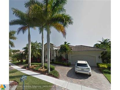 Address not provided Plantation, FL MLS# F1301445