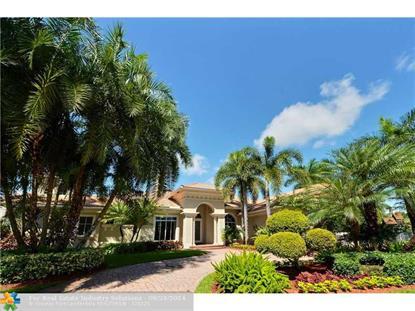 Address not provided Plantation, FL MLS# F1302052