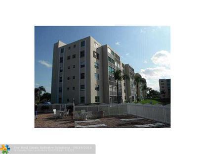 Address not provided Dania, FL MLS# F1302227
