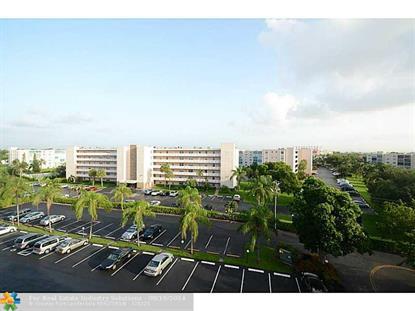 401 SE 3rd St  Dania, FL MLS# F1302628