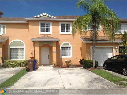 Address not provided Deerfield Beach, FL MLS# F1302878