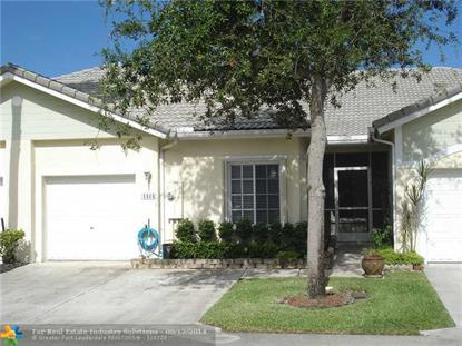 Address not provided Deerfield Beach, FL MLS# F1302941
