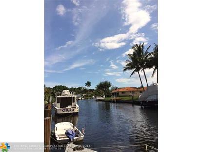 Address not provided Dania, FL MLS# F1303354