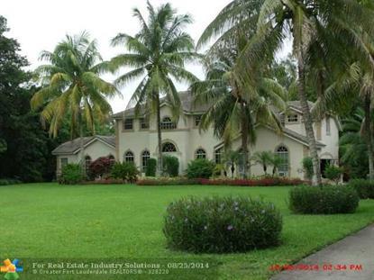 5100 Nw 76th Pl  Coconut Creek, FL MLS# F1303606