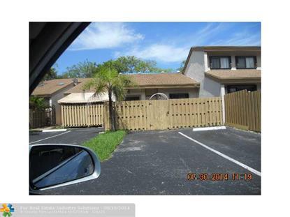Address not provided Dania, FL MLS# F1304031