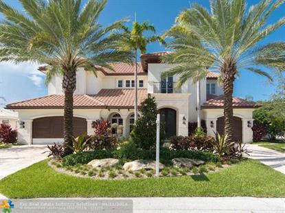 2931 NE 23RD ST  Pompano Beach, FL MLS# F1304134