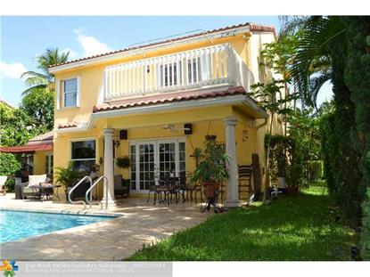 Address not provided Coconut Creek, FL MLS# F1304545