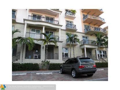 2633 NE 14th Ave  Wilton Manors, FL MLS# F1304590