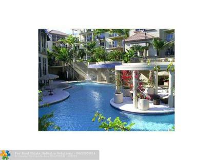 2631 NE 14th Ave  Wilton Manors, FL MLS# F1304616