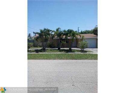 170 Se 11TH ST  Deerfield Beach, FL MLS# F1304658