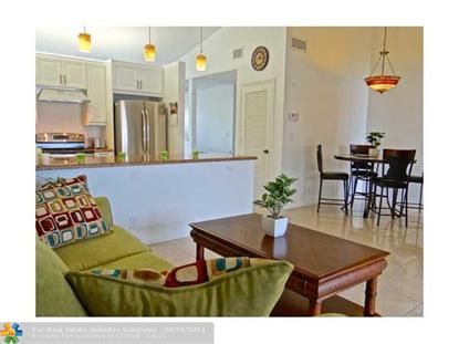 610 Lincoln Ct  Deerfield Beach, FL MLS# F1304782