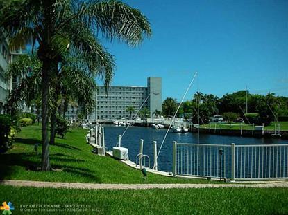 1445 SE 15th Ct  Deerfield Beach, FL MLS# F1305002