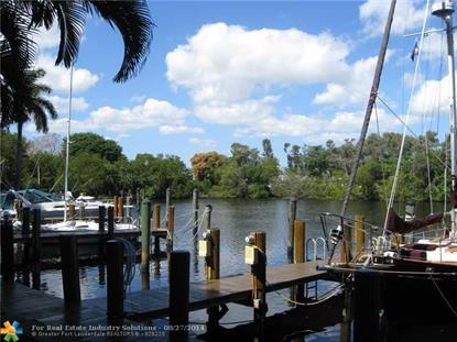 1319 E Hillsboro Blvd  Deerfield Beach, FL MLS# F1305022