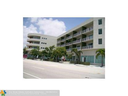 2301 Wilton Dr  Wilton Manors, FL MLS# F1305101