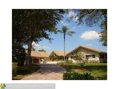 Address not provided Coral Springs, FL MLS# F1305452