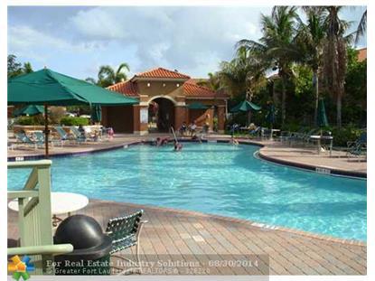 Address not provided Dania, FL MLS# F1305541