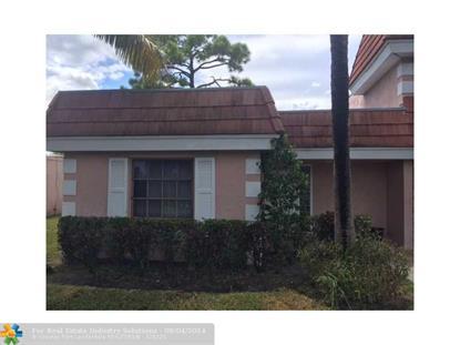 4561 NW 9 AV  Deerfield Beach, FL MLS# F1306215