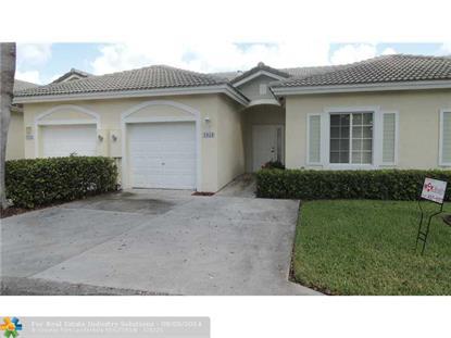 Address not provided Deerfield Beach, FL MLS# F1306242
