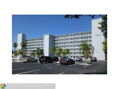 1536 SE 15th Ct  Deerfield Beach, FL MLS# F1306354