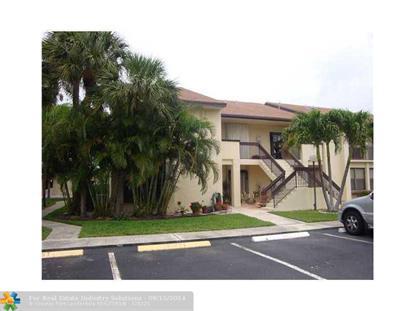 Address not provided Deerfield Beach, FL MLS# F1306367