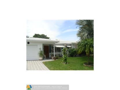 231 Nw 24th Ct, Pompano Beach, FL 33064