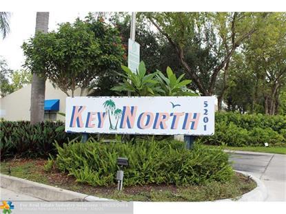 5201 SW 31st Ave  Dania, FL MLS# F1308757