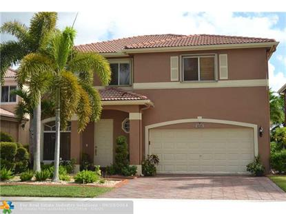 Address not provided Coconut Creek, FL MLS# F1308790