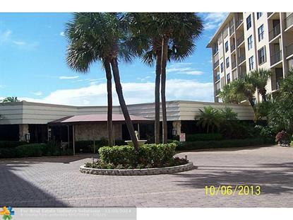 3545 S Ocean Blvd  South Palm Beach, FL MLS# F1309583