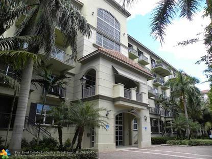 2625 NE 14TH AV  Wilton Manors, FL MLS# F1309838