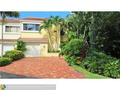 5598 N Ocean Blvd  Boynton Beach, FL MLS# F1309975