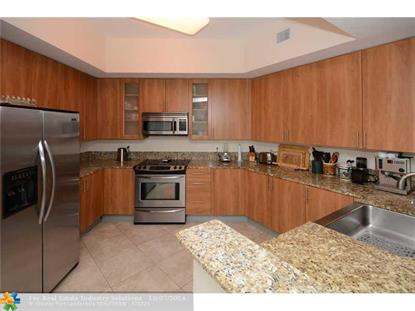 2625 NE 14th Ave  Wilton Manors, FL MLS# F1310502
