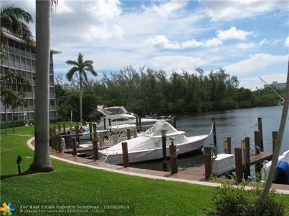Address not provided Deerfield Beach, FL MLS# F1311002